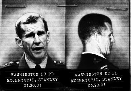 mcchrystal-mug